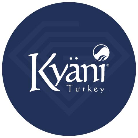 Kyani Ürünleri