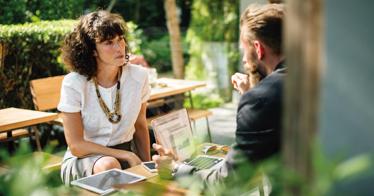 Network Marketing işini nasıl Tanıtırsın