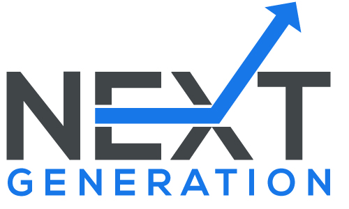 Next Generation Marketing Nedir